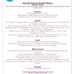 60.00-Dinner-Buffet-Menu