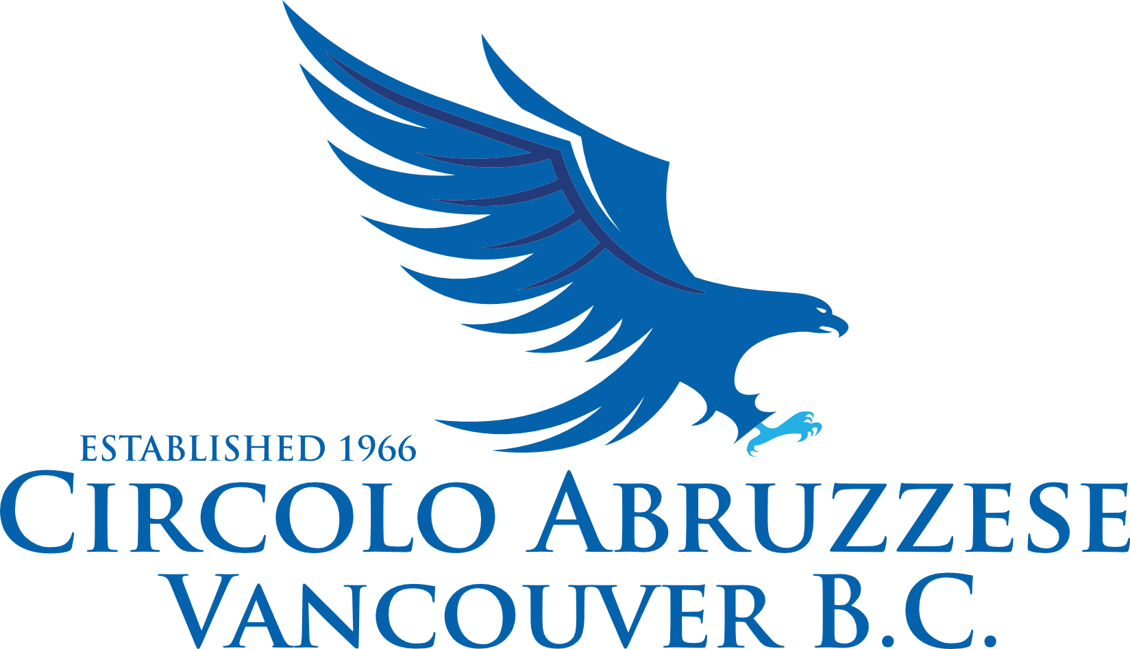 Circolo Abruzzese Established in 1966 in Vancouver BC