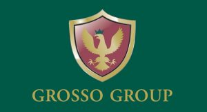Grosso Group