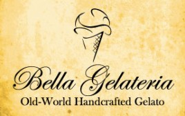 Bella-Logo-Hi-resolution