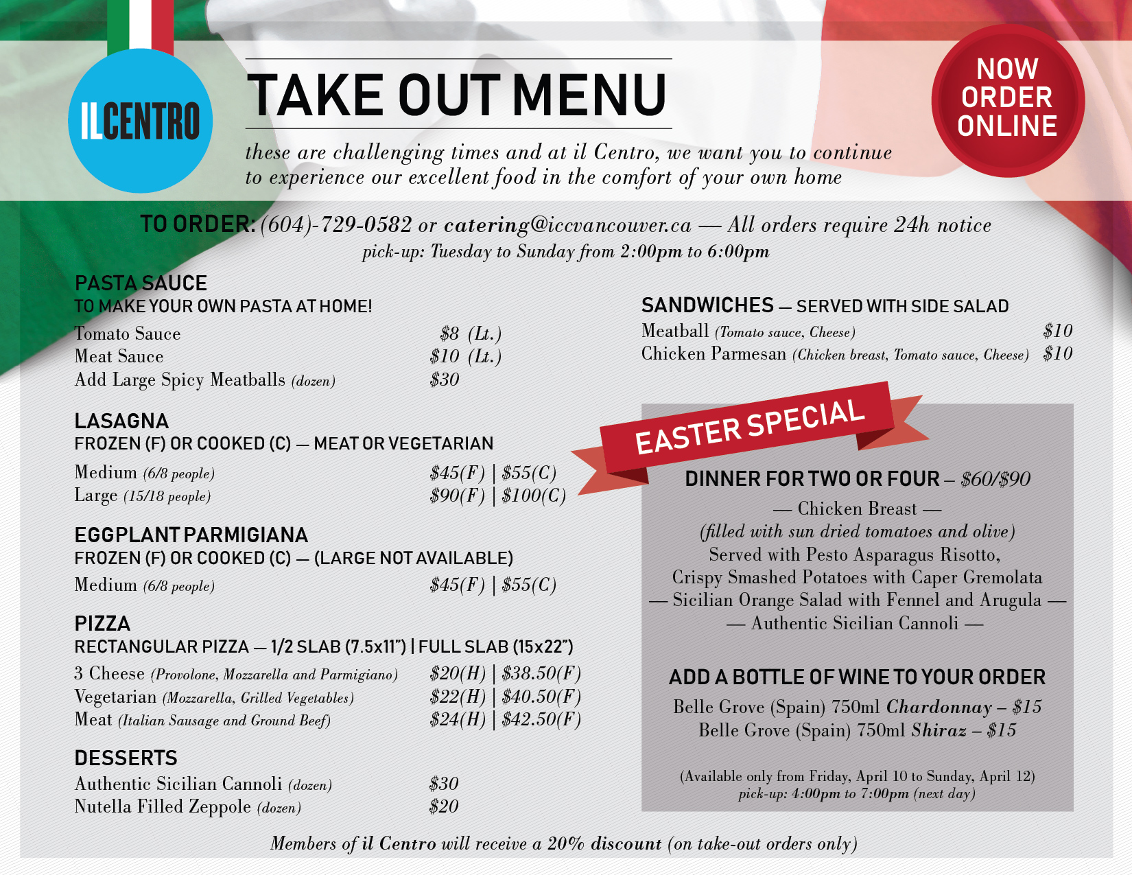 Take Out Menu_04.06.20