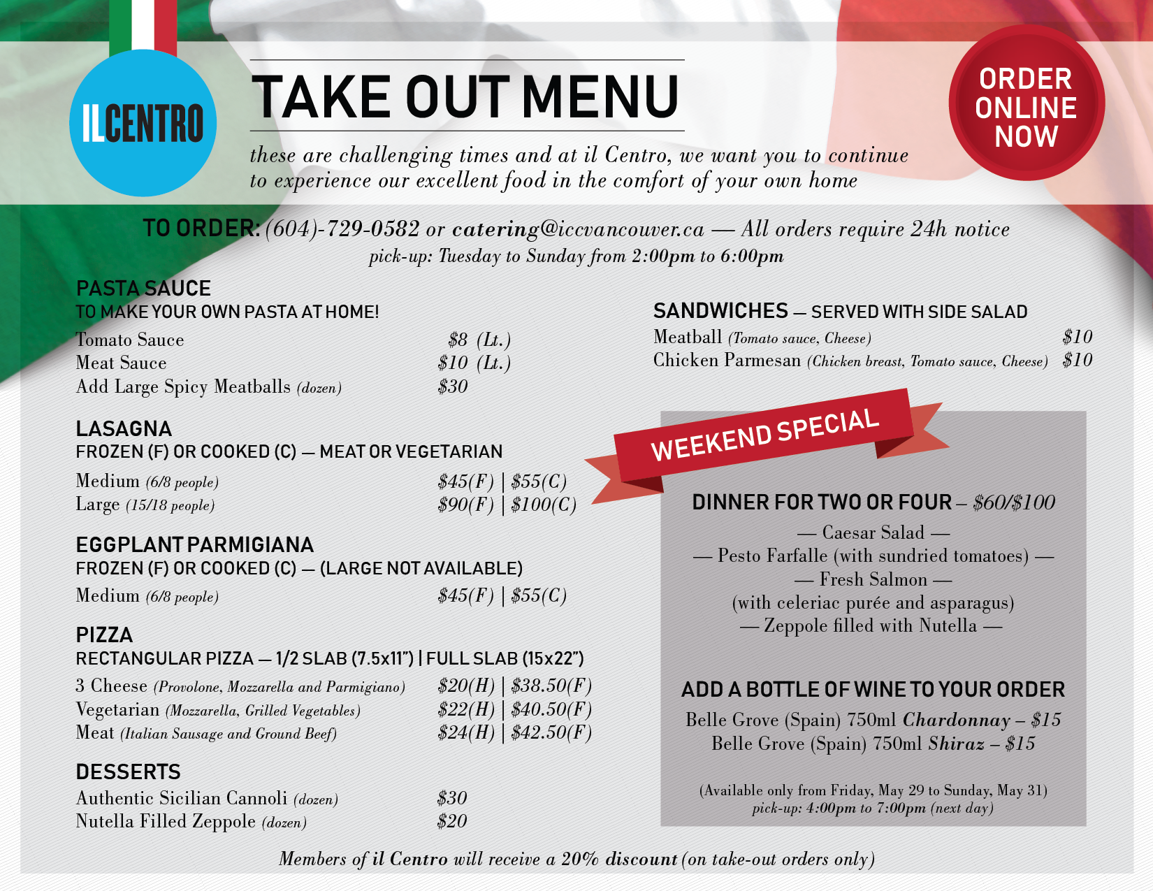 Take Out Menu_05.25.20